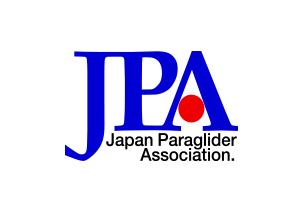 JPA・日本パラグライダー協会